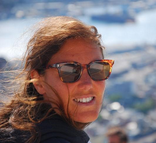 Giulia Castello
