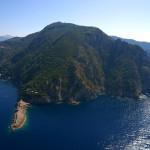 Portofino3
